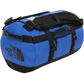 The North Face Base Camp Duffelilaukku XS, tnf blue/tnf black